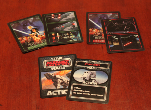 artscow cards good