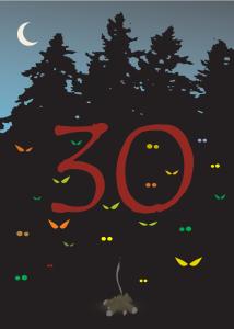card30