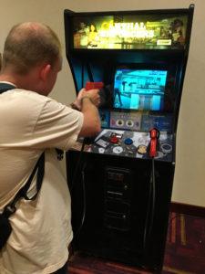 01_arcade
