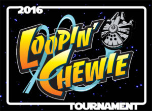 loopin chewie logo final 2016 copy
