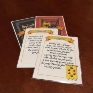 ventura_cards