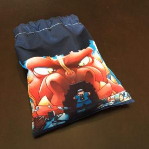 rampage-bag2