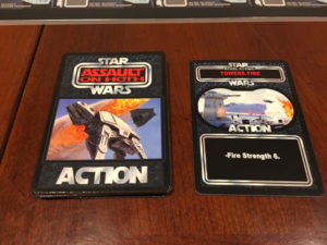 hoth-cards1
