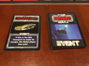 hoth-cards2