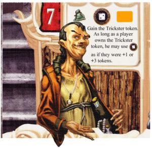 trickster-advisor-copy