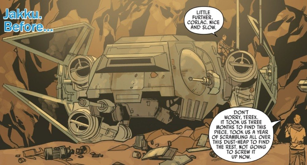 Poe-Dameron-8-Favorite-Panel.jpg